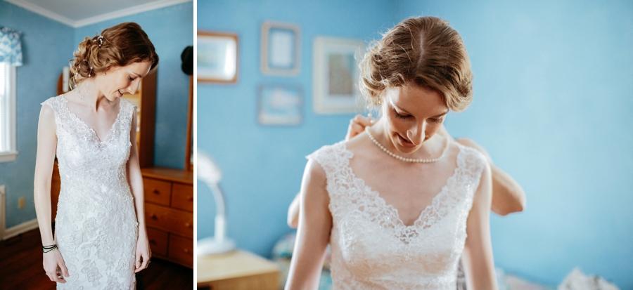 new-jersey-wedding-photographers_0010