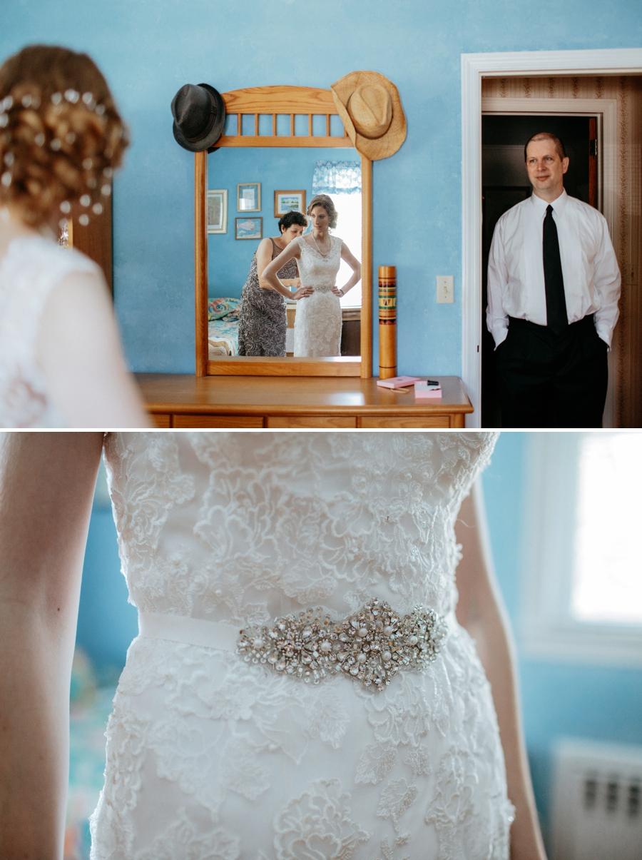 new-jersey-wedding-photographers_0012