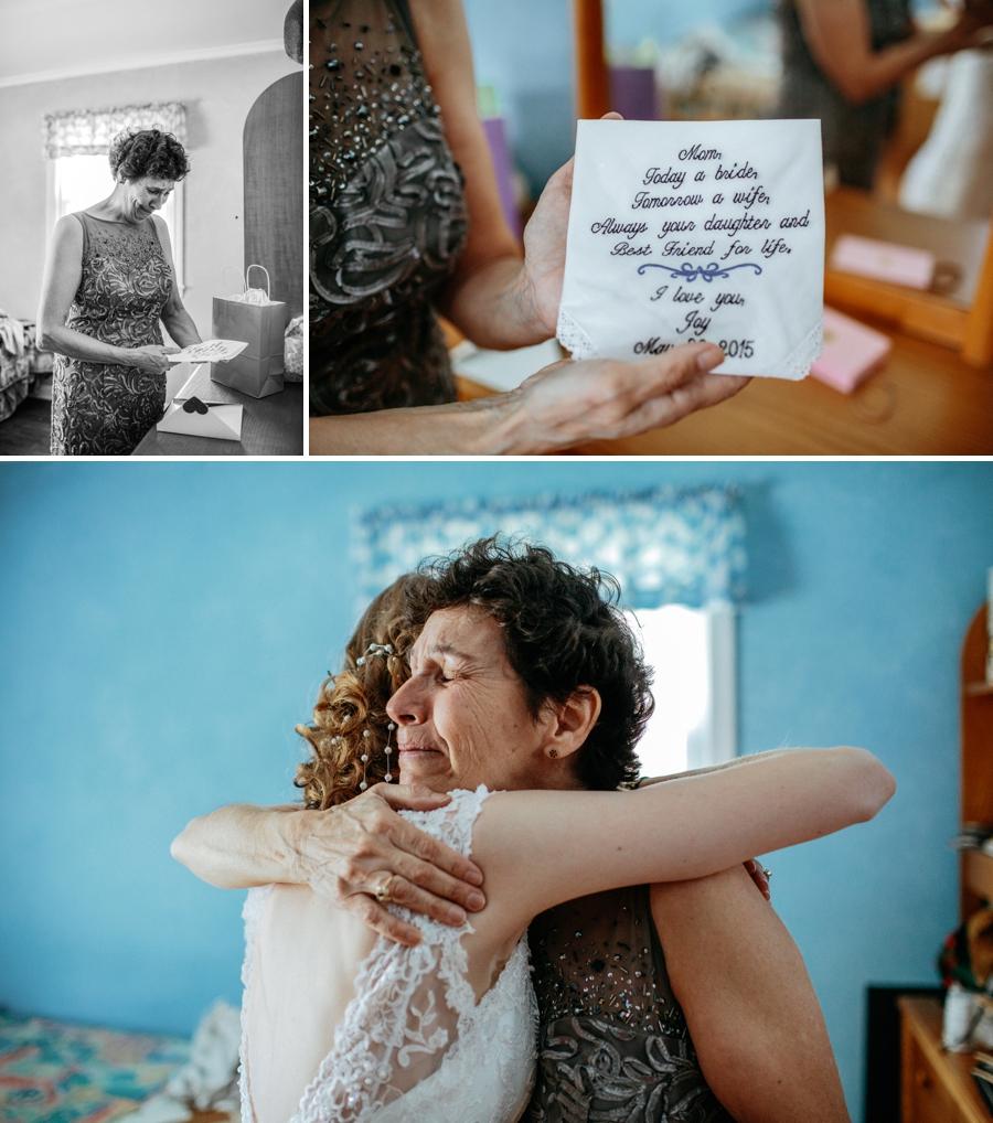 new-jersey-wedding-photographers_0013