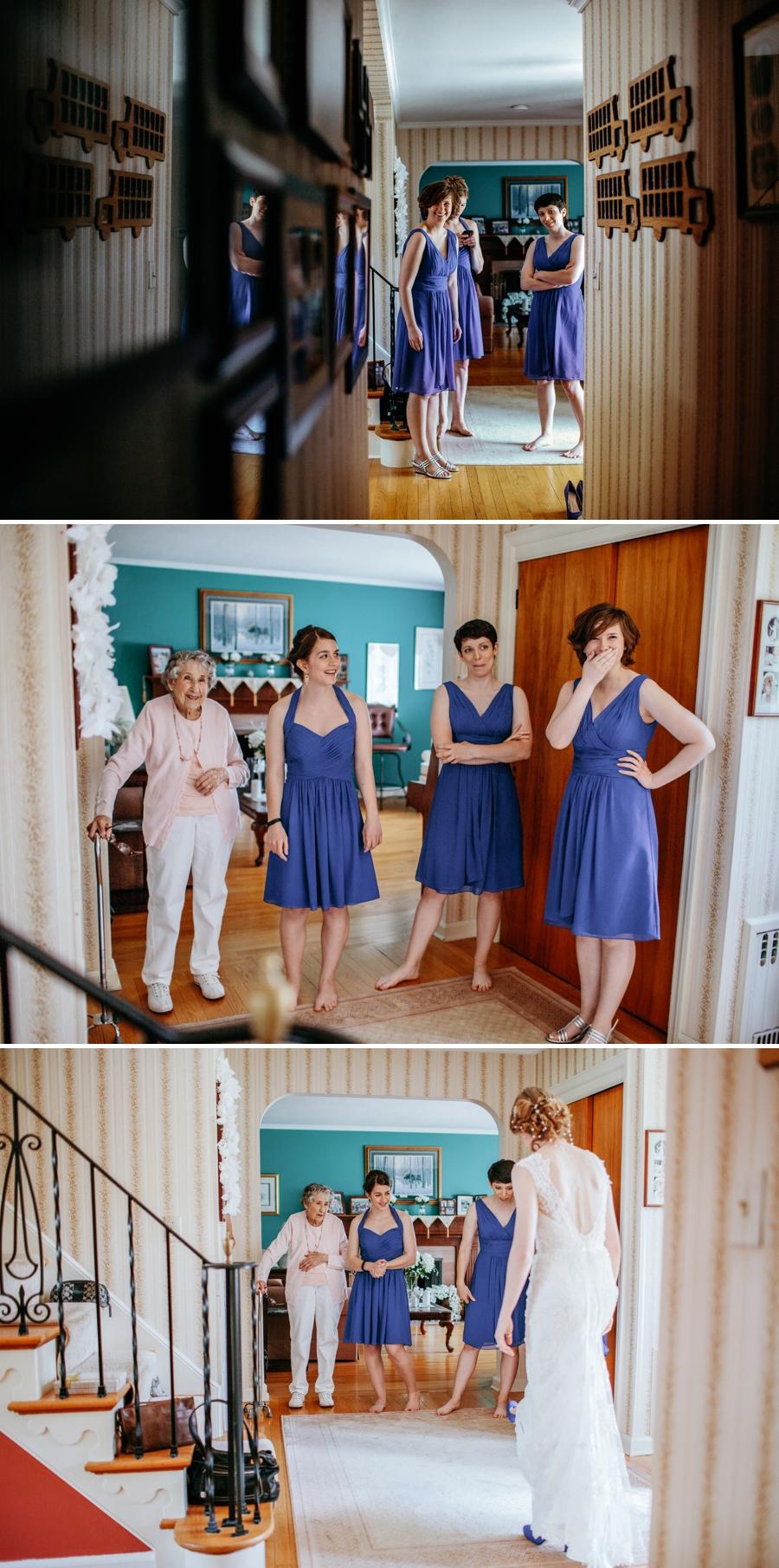 new-jersey-wedding-photographers_0014