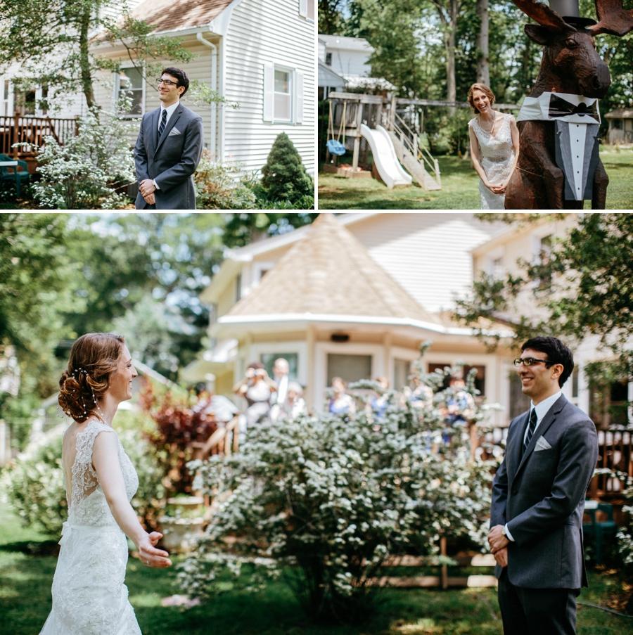 new-jersey-wedding-photographers_0016