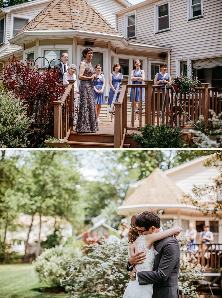 new-jersey-wedding-photographers_0017