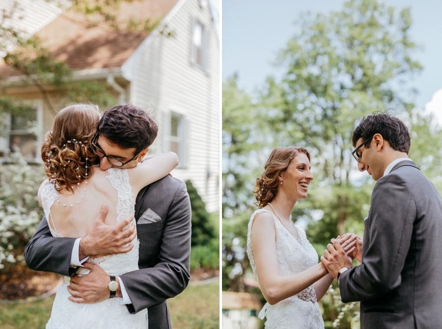 new-jersey-wedding-photographers_0018