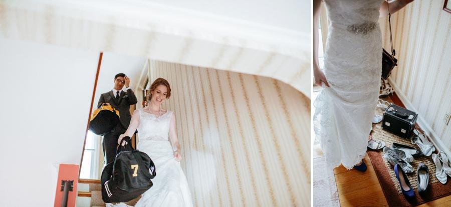 new-jersey-wedding-photographers_0020