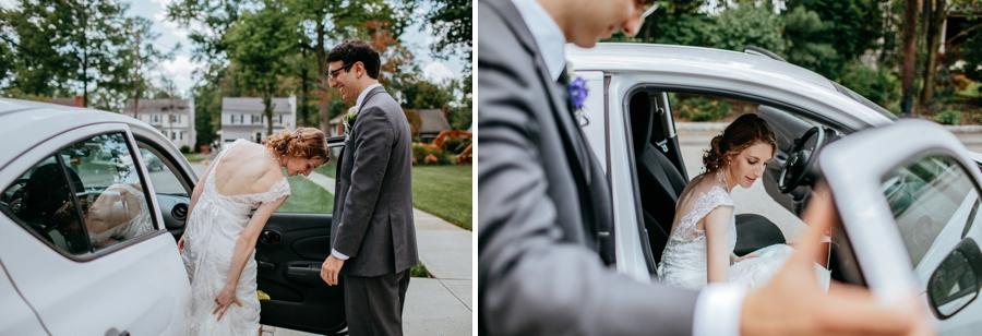new-jersey-wedding-photographers_0021