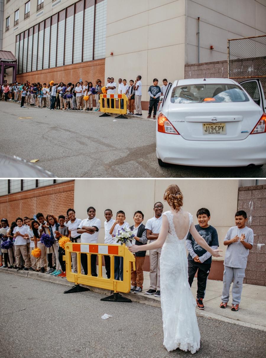 new-jersey-wedding-photographers_0022