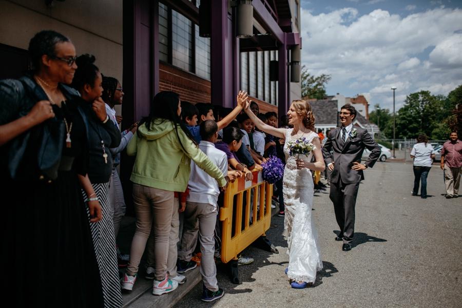 new-jersey-wedding-photographers_0025