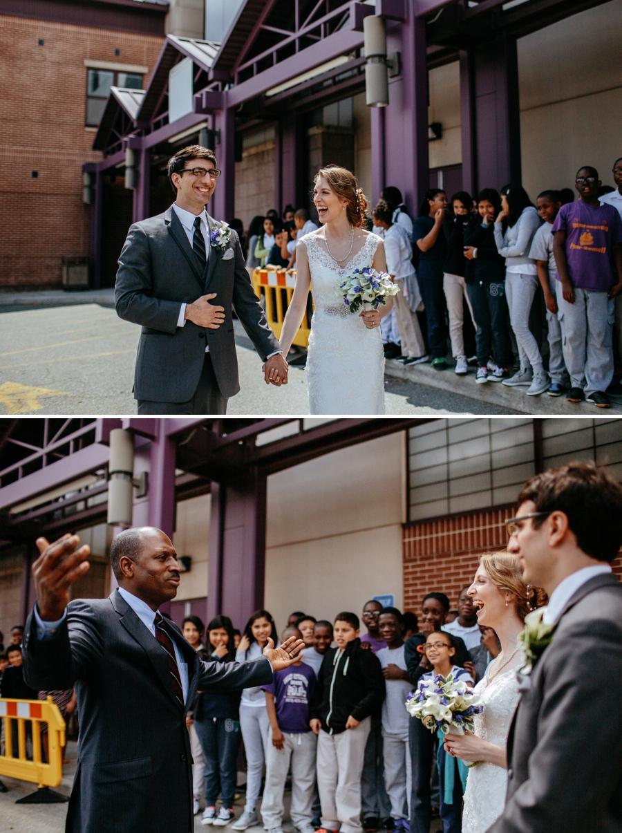 new-jersey-wedding-photographers_0027