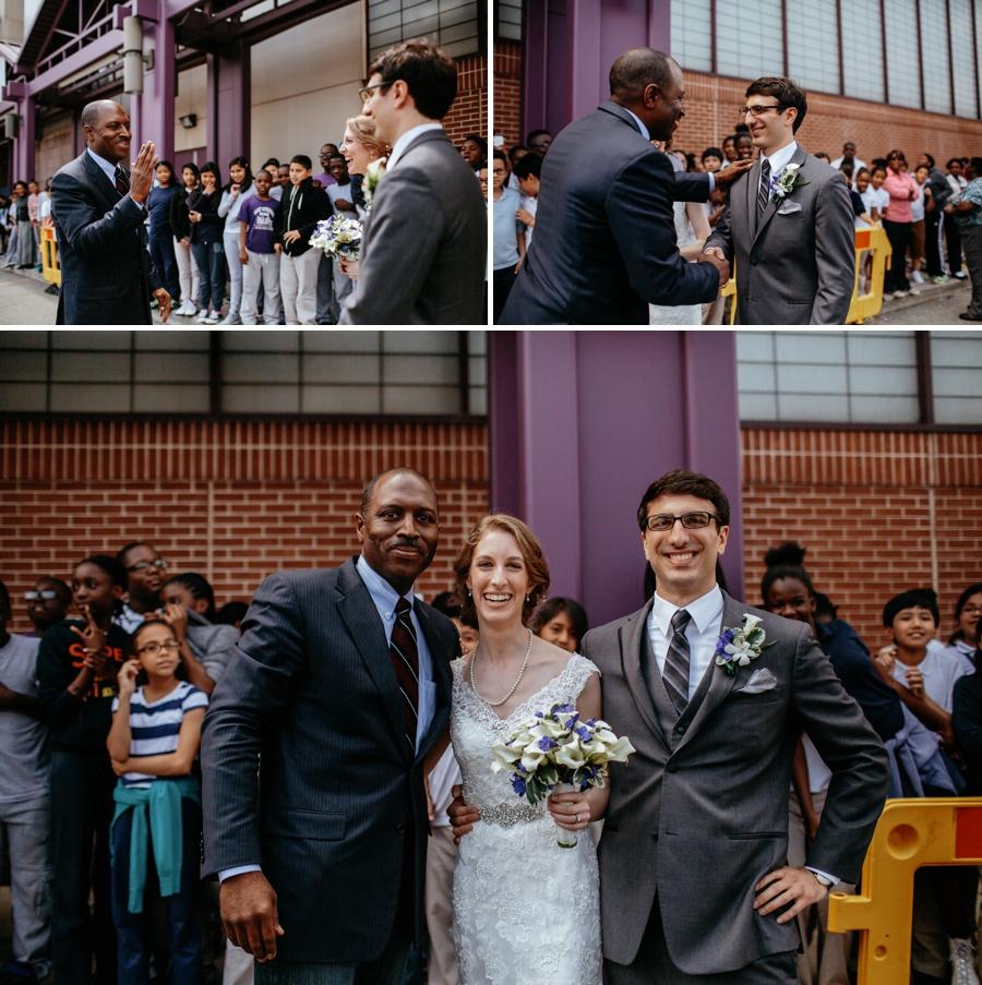 new-jersey-wedding-photographers_0028