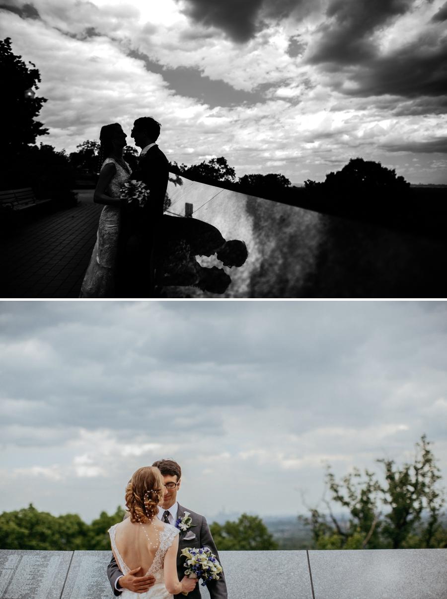 new-jersey-wedding-photographers_0029