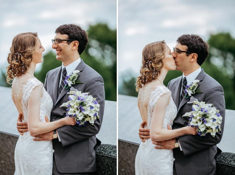 new-jersey-wedding-photographers_0030