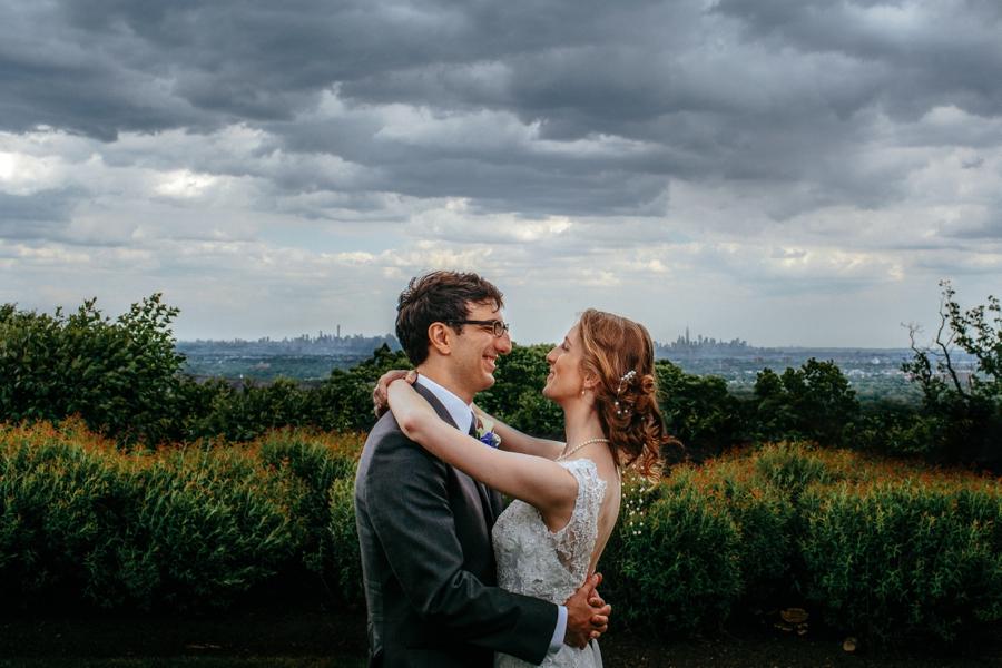 new-jersey-wedding-photographers_0031