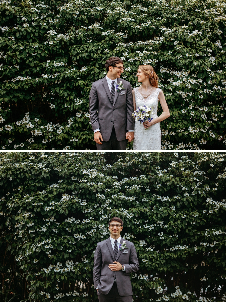 new-jersey-wedding-photographers_0032