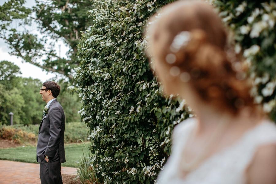 new-jersey-wedding-photographers_0033