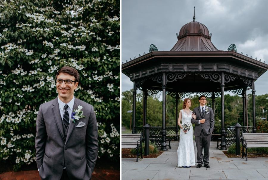 new-jersey-wedding-photographers_0035