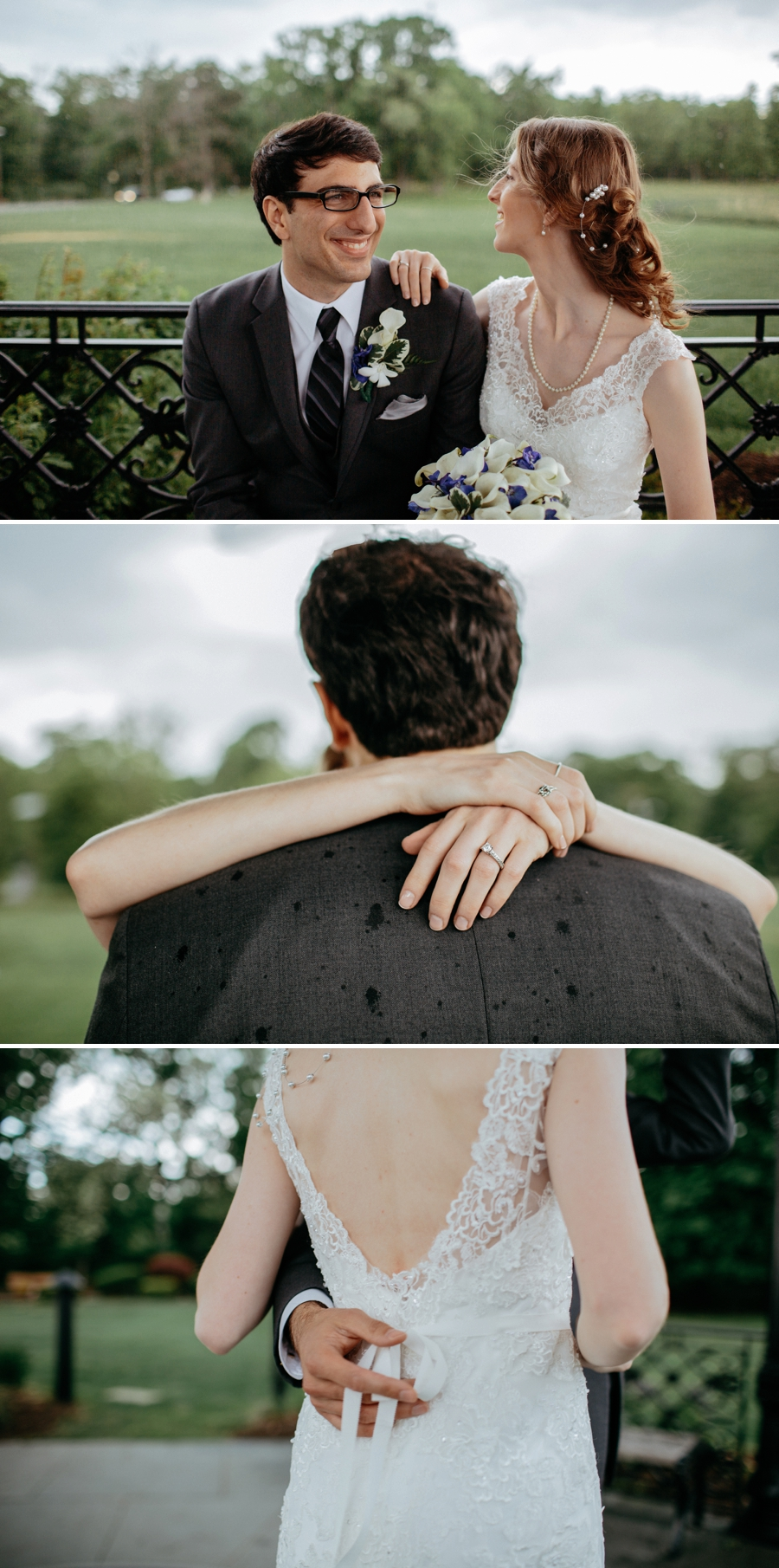 new-jersey-wedding-photographers_0036