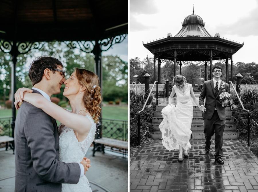 new-jersey-wedding-photographers_0037