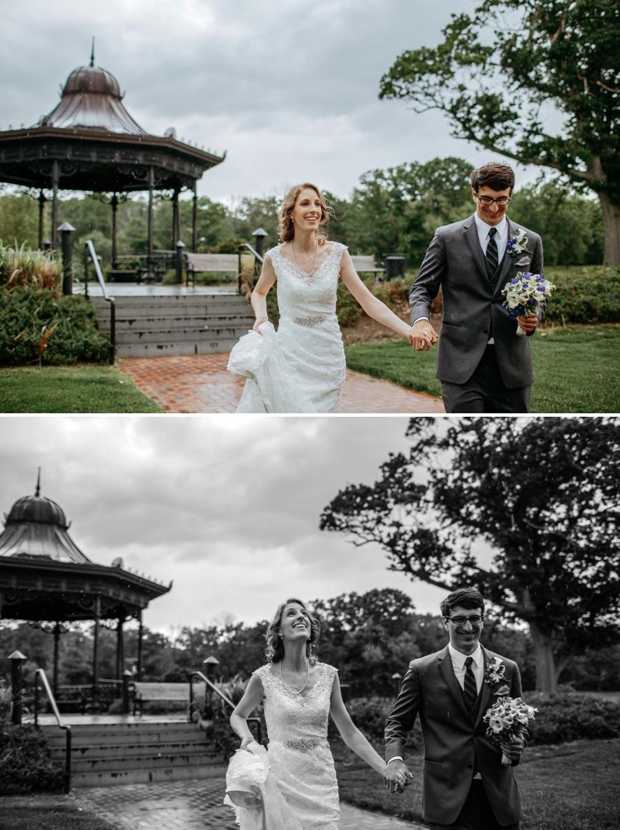 new-jersey-wedding-photographers_0038