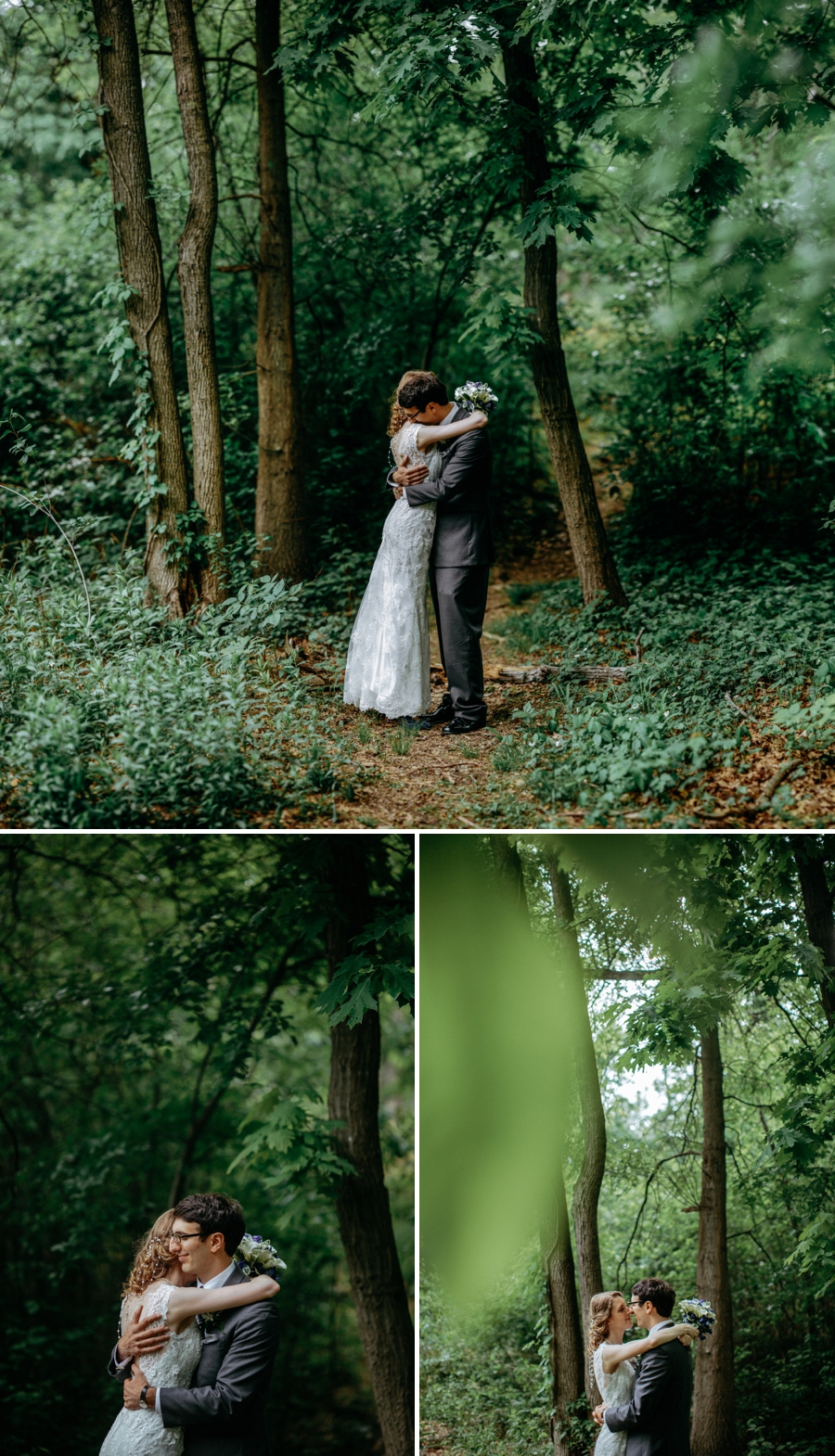 new-jersey-wedding-photographers_0040