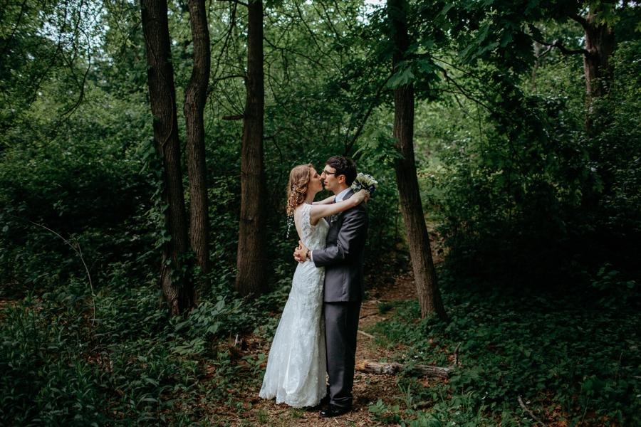 new-jersey-wedding-photographers_0041