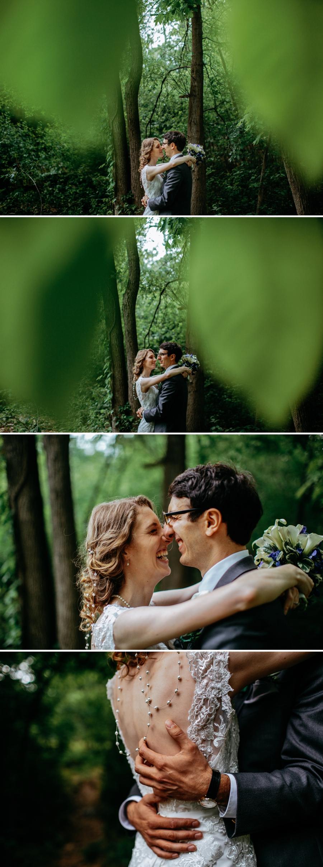 new-jersey-wedding-photographers_0042