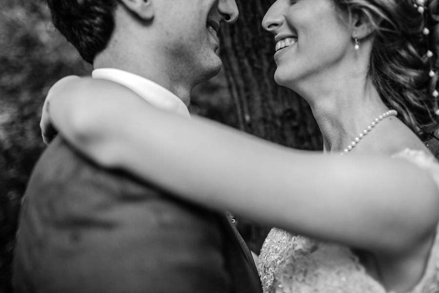 new-jersey-wedding-photographers_0043