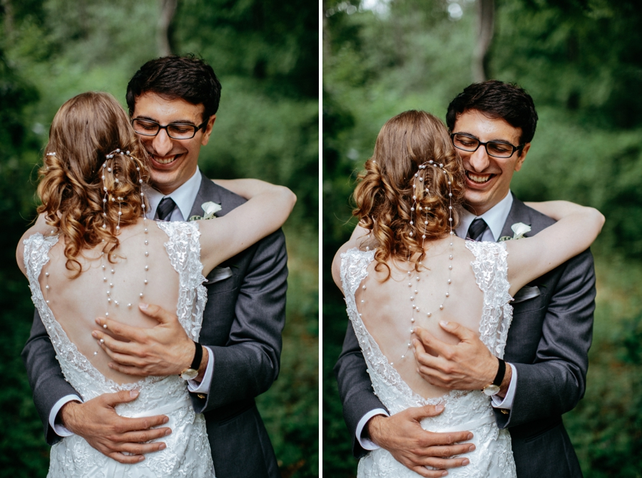 new-jersey-wedding-photographers_0044