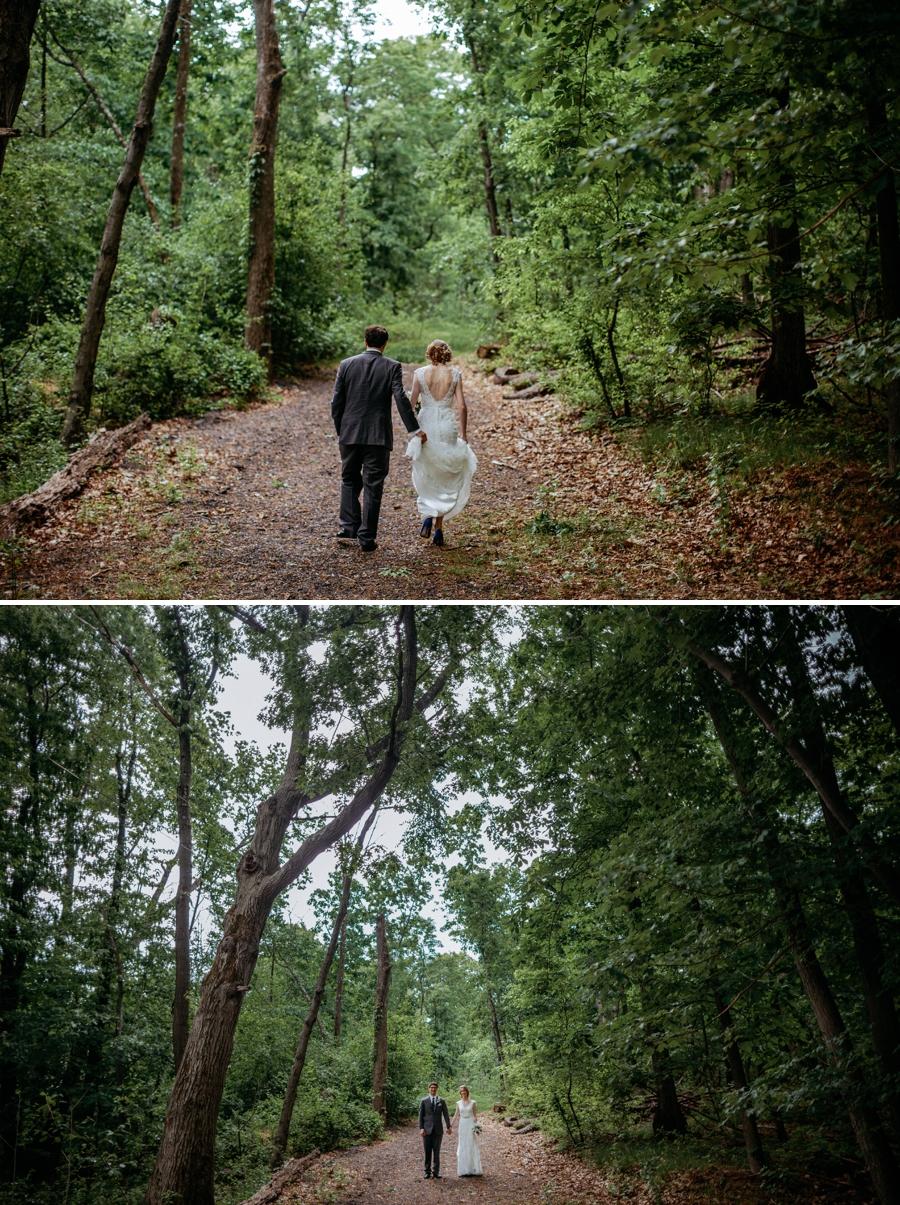 new-jersey-wedding-photographers_0045