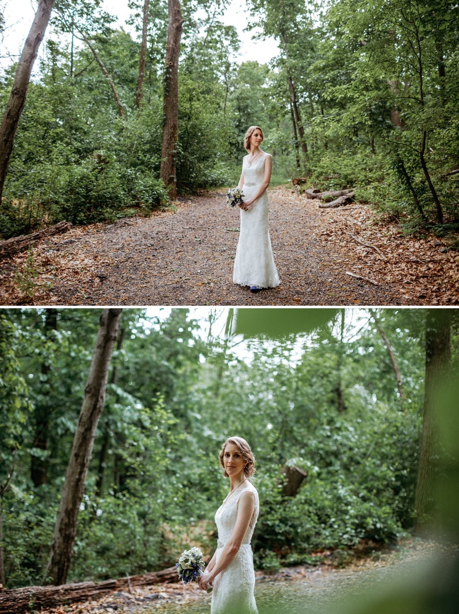 new-jersey-wedding-photographers_0046
