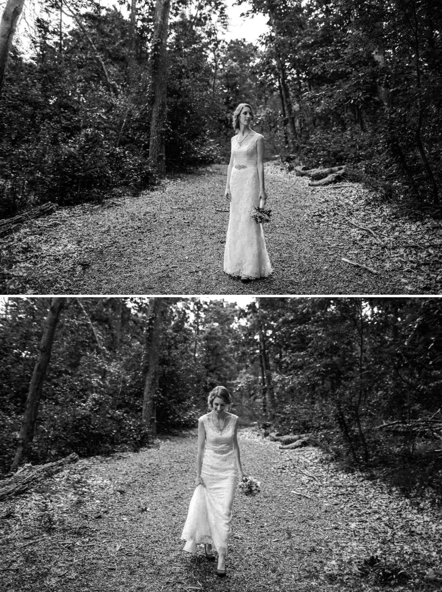 new-jersey-wedding-photographers_0047