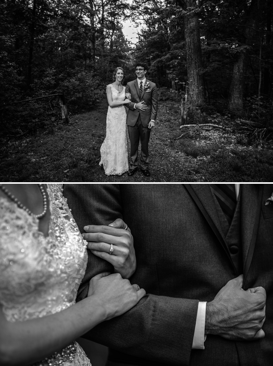 new-jersey-wedding-photographers_0048