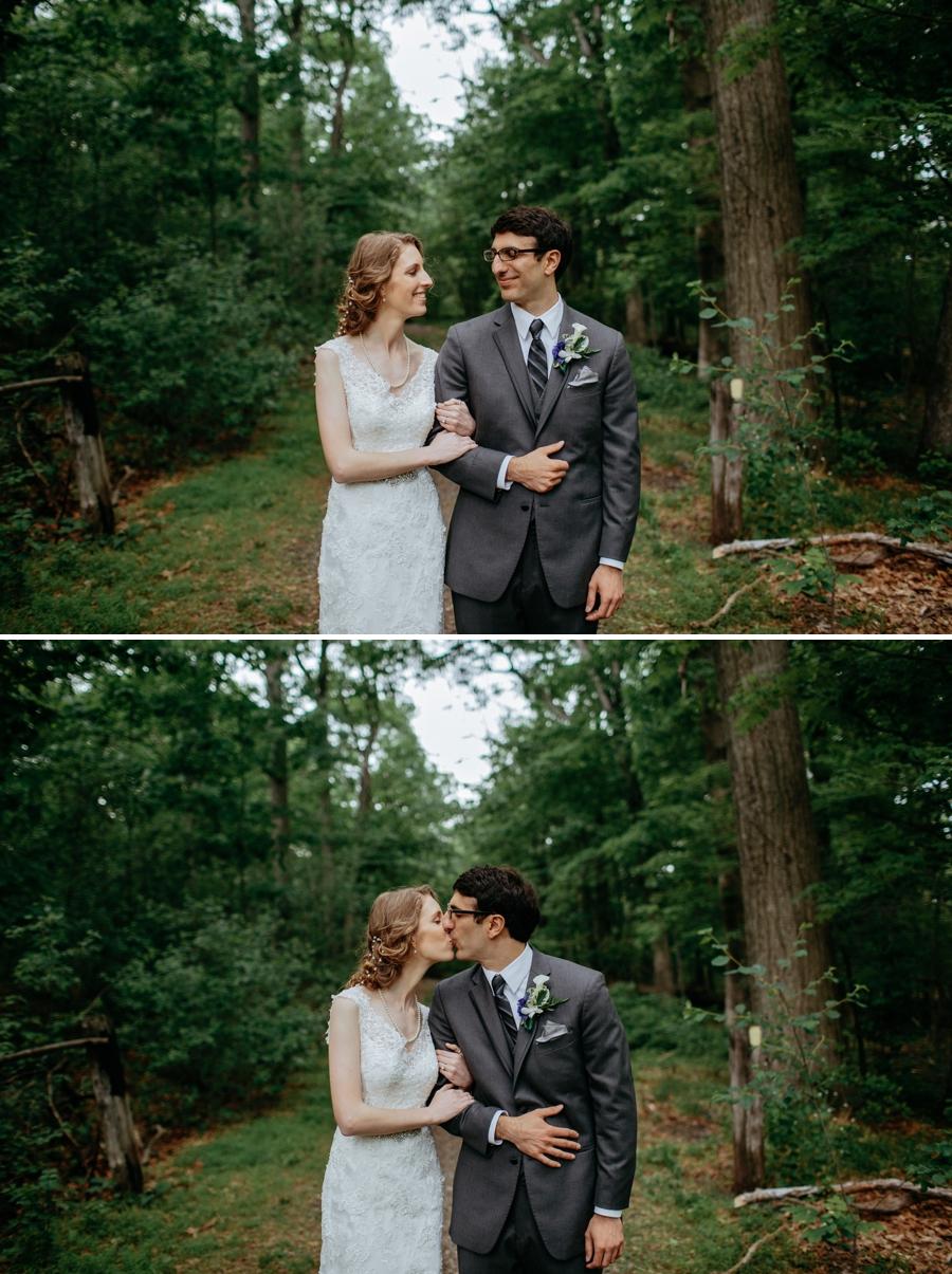 new-jersey-wedding-photographers_0049