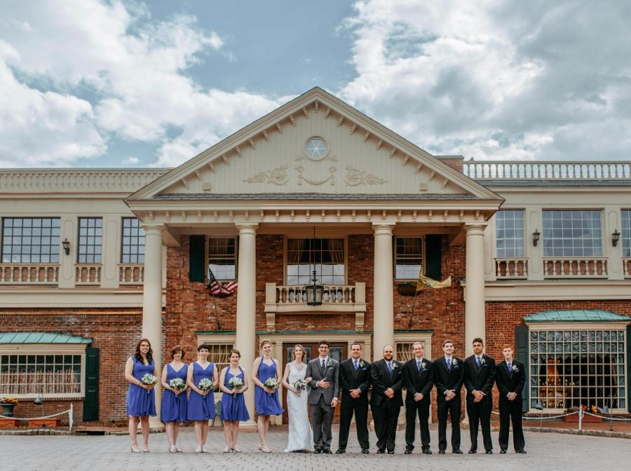 new-jersey-wedding-photographers_0051