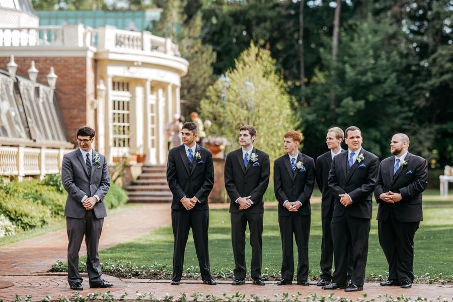 new-jersey-wedding-photographers_0053