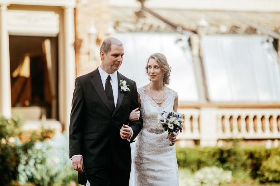 new-jersey-wedding-photographers_0055
