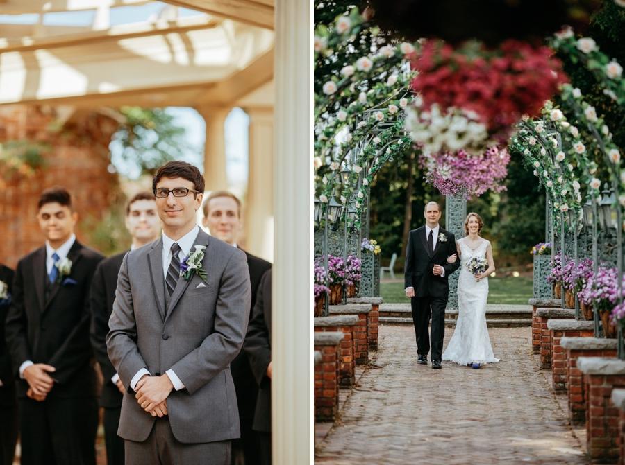 new-jersey-wedding-photographers_0056
