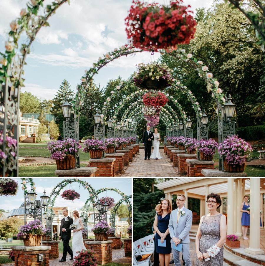 new-jersey-wedding-photographers_0057