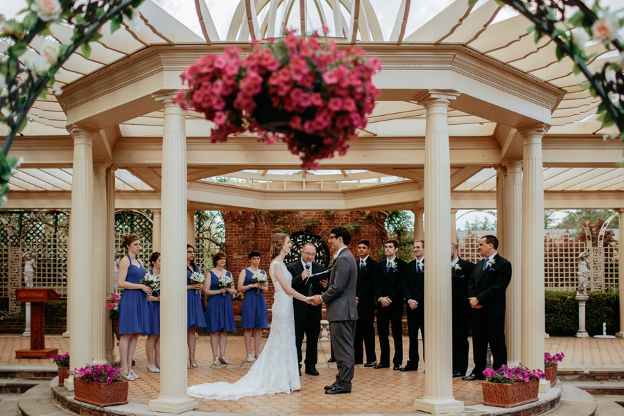 new-jersey-wedding-photographers_0059