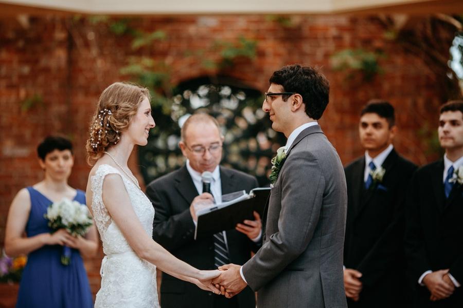 new-jersey-wedding-photographers_0060
