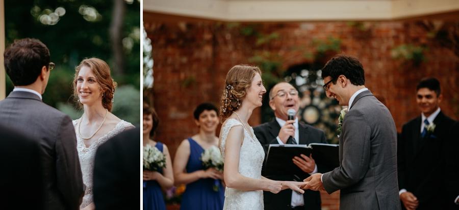 new-jersey-wedding-photographers_0061