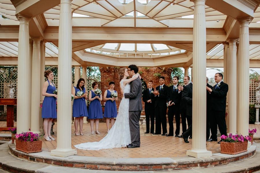 new-jersey-wedding-photographers_0063