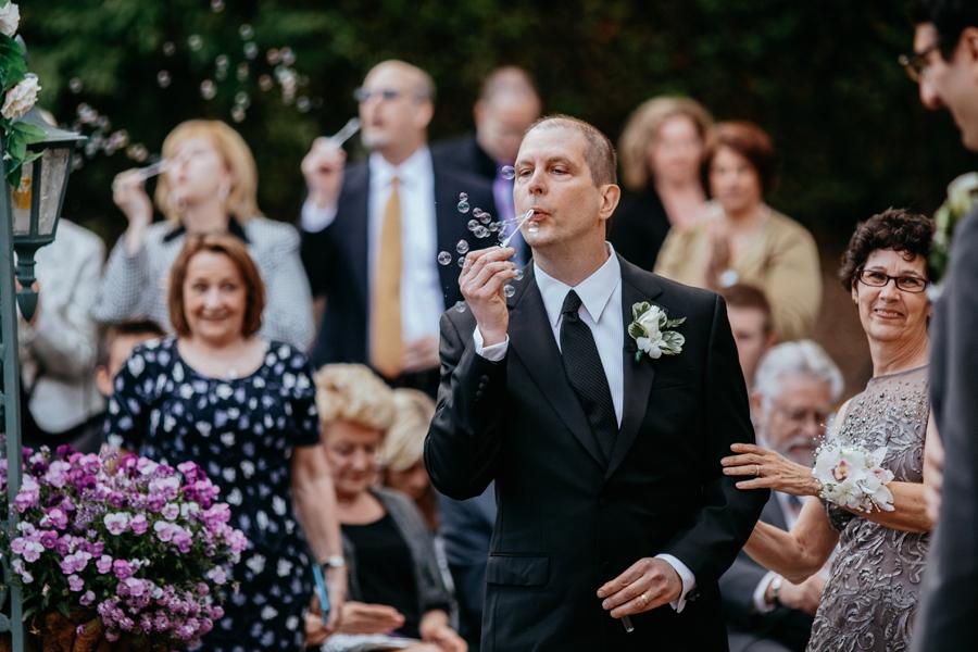 new-jersey-wedding-photographers_0064
