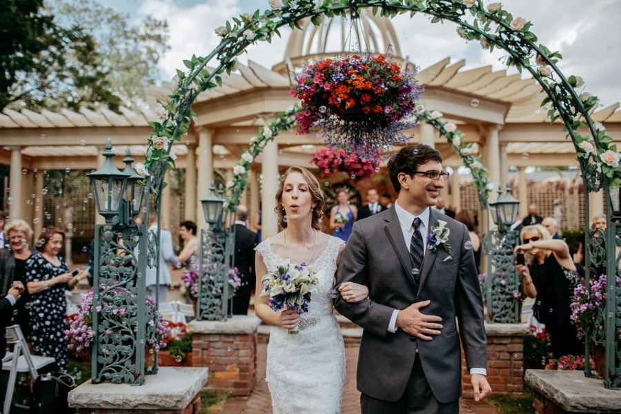 new-jersey-wedding-photographers_0065