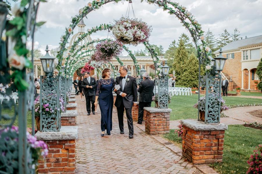 new-jersey-wedding-photographers_0066