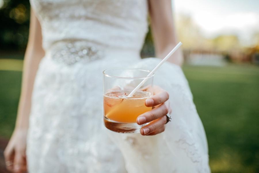 new-jersey-wedding-photographers_0068