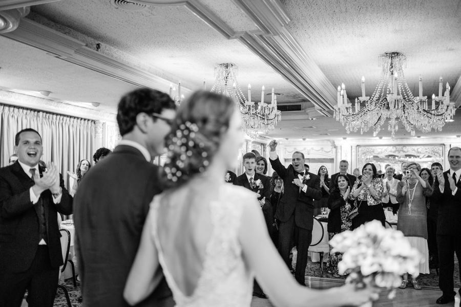 new-jersey-wedding-photographers_0070