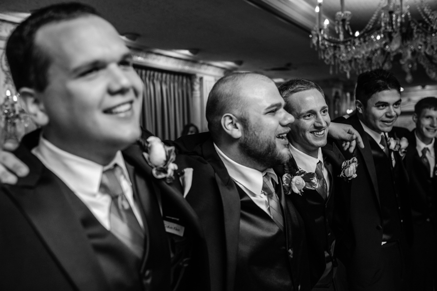 new-jersey-wedding-photographers_0071