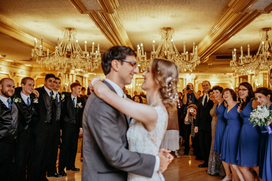 new-jersey-wedding-photographers_0072