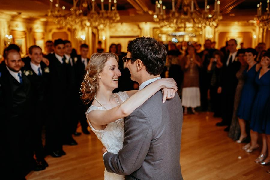 new-jersey-wedding-photographers_0073