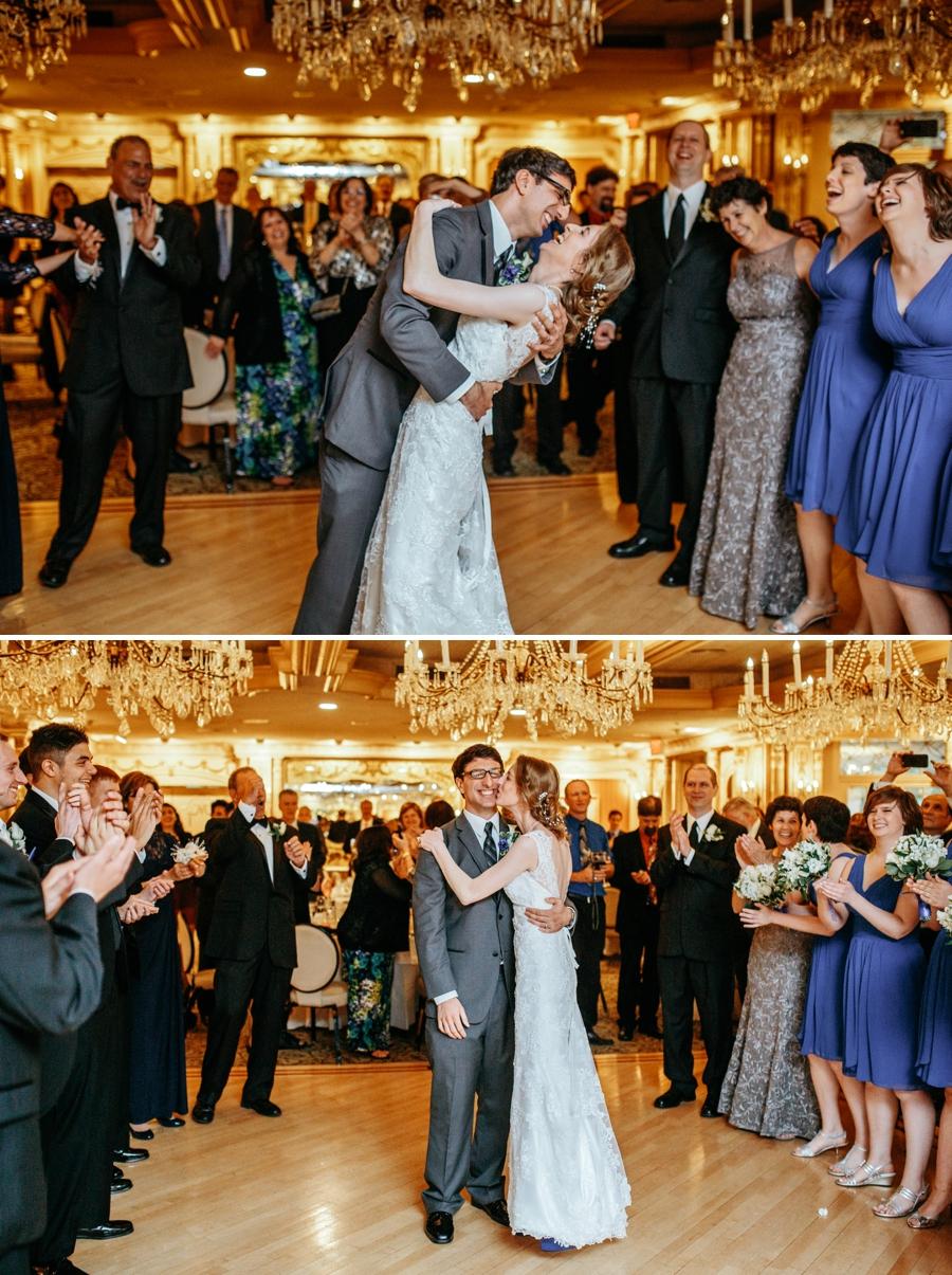 new-jersey-wedding-photographers_0074